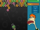 Game-bubble-me-donuts