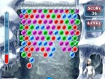 Bubble-game-on-ice-Йети-bubbles