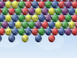 Classic-bubble-shooter-2