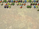 Bubble-shooter-with-alexander-the-great