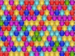 Click-to-play-with-balls-colors
