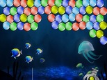 Play-bubble-in-the-ocean