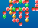 Play-with-bubble-fruits