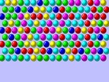 Klasicna-igra-bubble-bubble-shooter