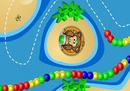 Bermain-zuma-bubble-shooter
