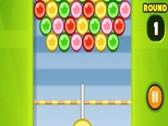 Classic-bubbel-game-3