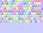 Clasic-bubble-shooter