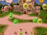 Bubble-shooter-aventure