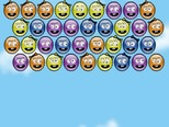 Bubble-ігри-cheepers-2